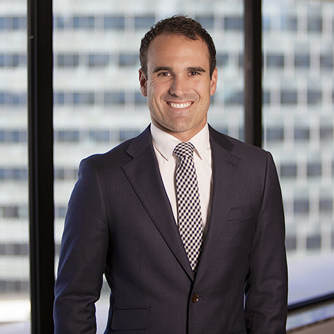 People - McCullough Robertson Lawyers