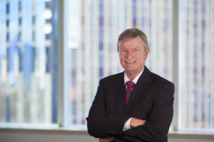 Tim Whitney Consultant McCullough Robertson Lawyers Brisbane