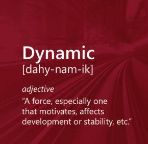 Dynamic_web