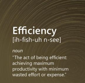 Efficiency_web