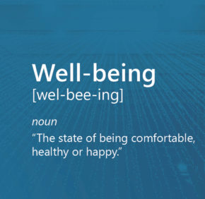 Well-being_web