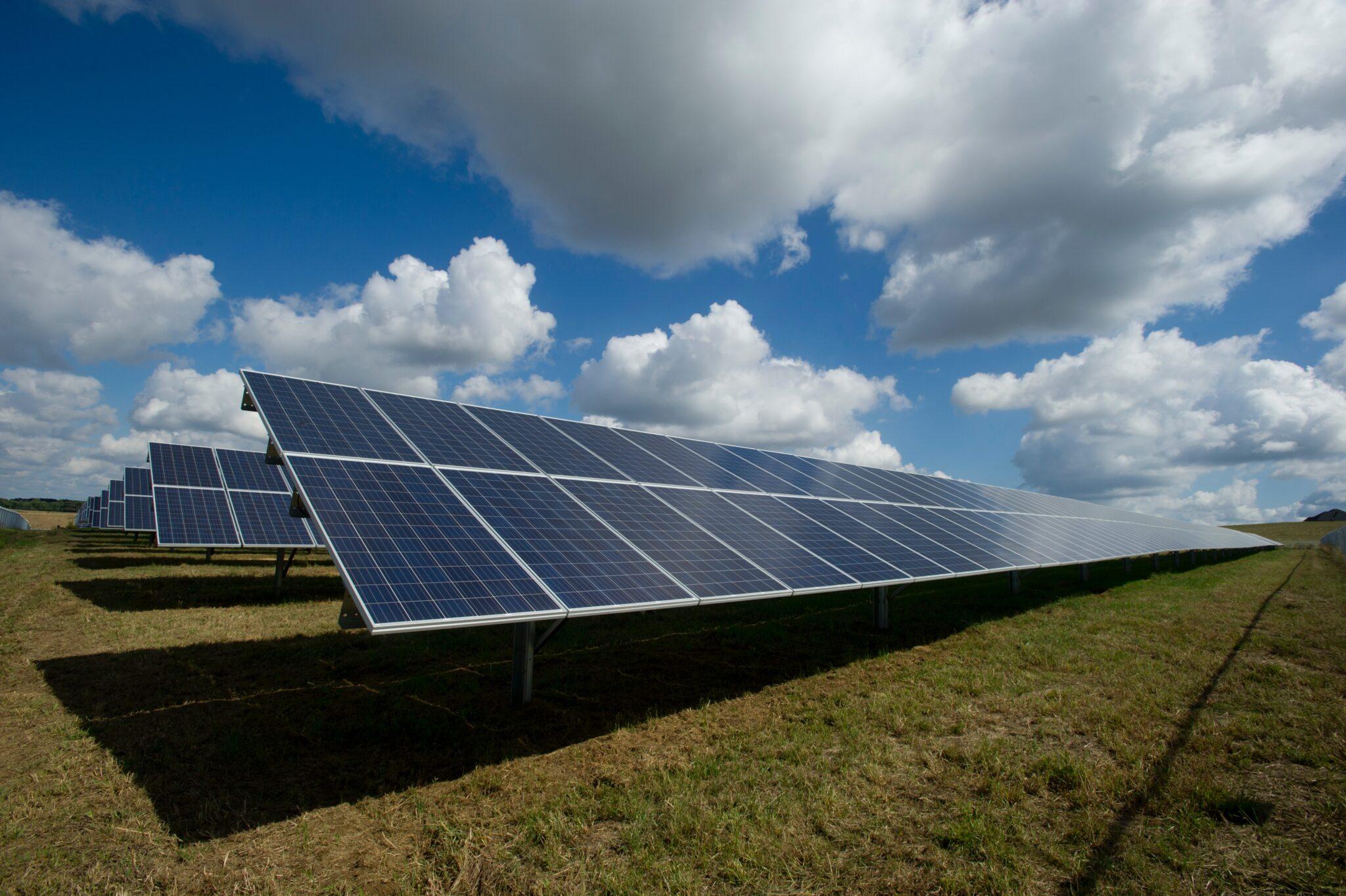 Queensland S New Solar Regulations Invalidity Is Confirmed