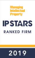 IP Stars Ranked-Firm-19
