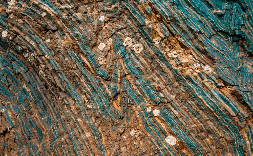 The critical importance of critical minerals